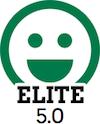 Elite 5.0
